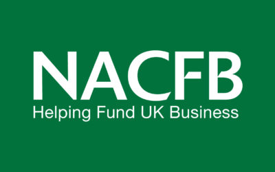 We're exhibiting at the NACFB Commercial Finance Expo 2017