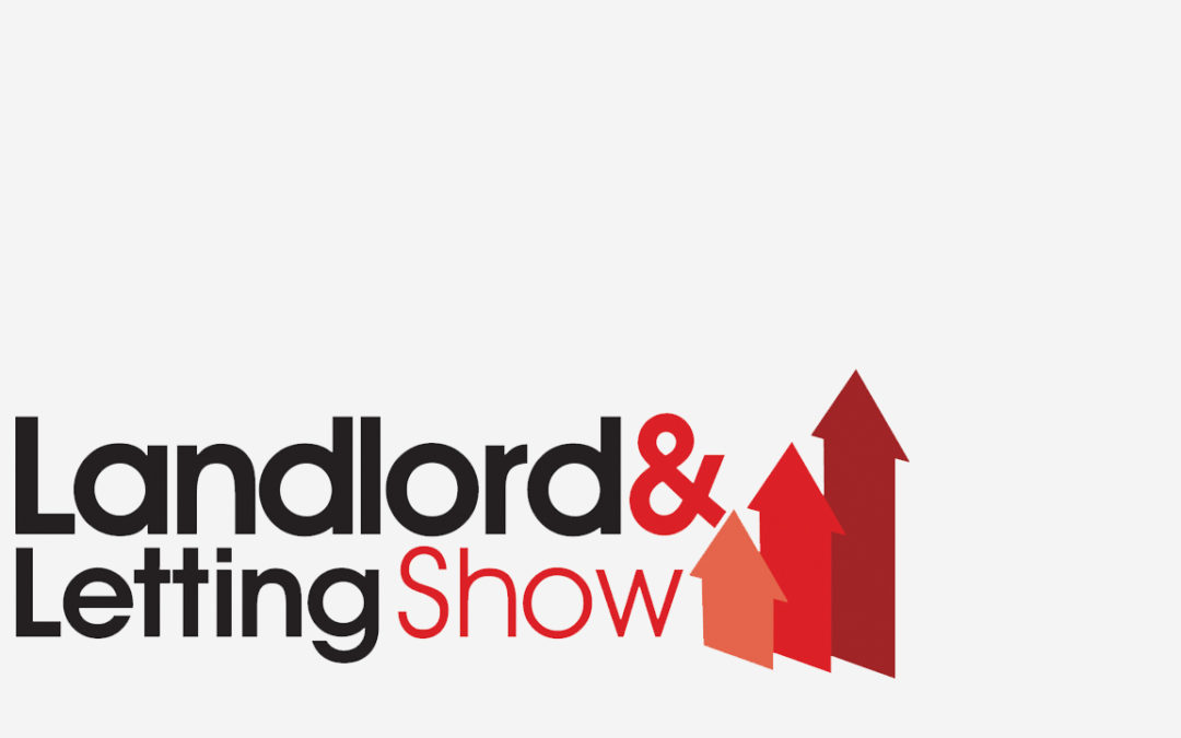 Landlord and Letting Show 2016