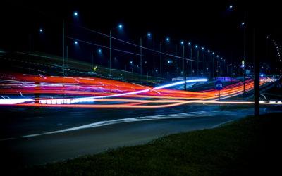 Bridging finance – speed is the key
