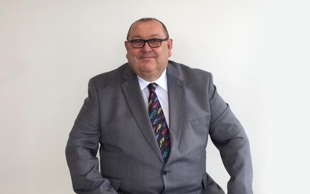 Paul Tromans joins Signature Private Finance