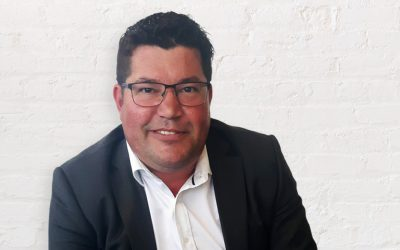 Signature Private Finance appoints Parry to Midlands BDM role